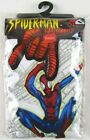Kyпить NWT Hanes Marvel Spiderman 100% Cotton Boy's Briefs, 3 Pack, Size 4 or 8 на еВаy.соm