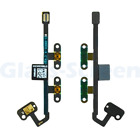 iPad Air 2 Flex Cable Ribbon with Power Button, Volume Button and Mic