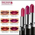 AVON Ultra Color Lipstick - MATTE - Pick your color