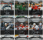 2019-20 Upper Deck MVP Hockey - Silver Script Parallels  - Choose Card #'s 1-250 $1.79 USD on eBay