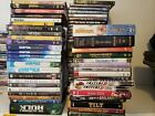 DVD MISC Movie Lot KIDS Horror MUSIC TV YOU CHOOSE, FREE SHIPPING, BUY ME:)
