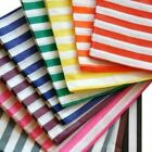 Medium Candy Stripe Sweet Paper Bags  Gift Party Bags Wedding Cake Bag - 7