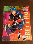 1994 95 Fleer Starting Lineup OVERSIZED NHL PROOF You Choose Your Own Card