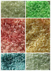 225g Seed Beads 5x2mm. 6Colours For Crafts Jewellery Making Fast Delivery