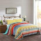 Soft Warm Micro Plush Flannel Blanket Fleece Throw Rug Sofa Couch Cover Bedding image
