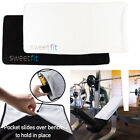 Microfiber Gym Towels For Men Women Camping Workout Exercise Yoga Accessories image