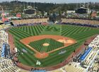 3 San Francisco Giants vs Los Angeles Dodgers Tickets 7/18/20 - Top Deck 2 Row B on Ebay
