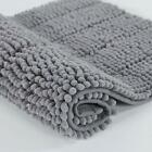 Kyпить Bath Mat Non Slip Soft Absorbent Bathroom Shower Rug Carpet Machine Washable на еВаy.соm