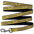 Nashville Predators Pet Leash by Pets First - Medium $12.14 USD on eBay