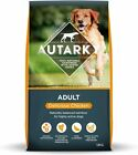 Autarky Hypoallergenic Delicious Chicken Dry Dog Food with Added Herbs, 12 kg