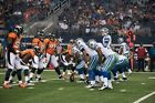 Photo of Game images from a contest between the National Football League Dall r $19.5 USD on eBay