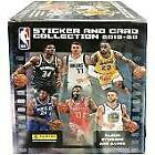 2019-20 Panini NBA Stickers Collection #1-493 U Pick/Choose Free Shipping!!!!! on eBay