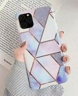 Marble Case for iPhone 11 11 Pro 11 Pro Max Samsung Galaxy Note 10 10 Plus