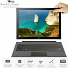 12.6inch VOYO i7 Plus HD 2880*1920 8+256G/16+512G Notebook Laptop for Windows 10