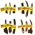 Antler S - M - L - XL - Jumbo & Split Antlers Antos Deer Bar Horn Dog Chew Treat