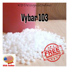 Vybar 103 Candle Wax Additive