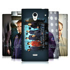OFFICIAL STAR TREK ICONIC CHARACTERS ENT HARD BACK CASE FOR SHARP PHONES on eBay