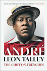 The Chiffon Trenches by Andre Leon Talley. 2020 New Release book  #1 Best Seller