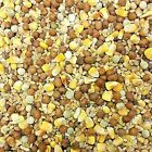 Pigeon Feed Seed Food High Performance Poultry Pigeon Mix 500g - 20kg vf