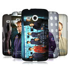 OFFICIAL STAR TREK ICONIC CHARACTERS ENT BACK CASE FOR SAMSUNG PHONES 6 on eBay
