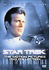 Star Trek: The Motion Pictures Collection [Motion Picture/ Wrath of Khan/ Search on eBay