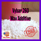 Vybar 260 Candle Wax Additive