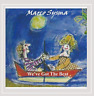 Marco Sysma-We`ve Got the Beat (CD-RP) CD NEW