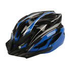 Adult Safety Head Protect Integrated Molding Helmet Bike Bicycle Riding Helmet