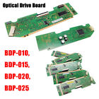 KEM-490AAA DVD Optical Drive Board for Sony PS4 BDP-010 BDP-015 BDP-020 BDP-025
