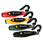 Iwanna Electronic Whistle With Lanyard Referee-coach Safety Alert Multi-color
