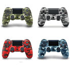 PS4 Controller Wireless Gamepad DUALSHOCK 4 V2 Bluetooth gamepad With light