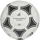 adidas Tango Rosario Soccer ball 656927 sizes 4 and 5 available $25.0 USD on eBay