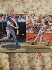 Barry Bonds SINGLES Baseball Cards - Giants! Pirates! Topps! Rookies! Inserts!!!Baseball Cards - 213
