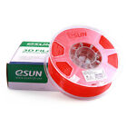 eSUN PLA+ 1.75mm 3D Printer Filament Corn Grain Refining Material 1KG Spool