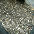 1/2 oz. BLACK CHIA SEEDS ORGANIC MICROGREENS FRESH NON GMO VEGAN HALF OUNCE