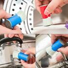 Magic Metal Steel Polishing Rust Remover Cleaning Stick Scrubber Clea H1S3 J8Y9
