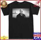 The Sopranos Ftd Apparel Mens Tony Soprano Tshirt