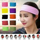 Bandana Scarf Cycling Motorcycle Balaclava Neck Head Scarves Neck Gaiter Tube