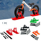 Balance Car Outdoor Sled Gift Toddler Ski Board Durable Scooter Parts Children