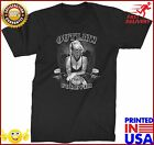 Expression Tees Marilyn Monroe Outlaw Forever Mens Tshirt
