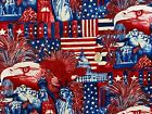 Kyпить American Pride Fabric Flags Eagles Patriotic Monuments #112-31861 Premium Cotton на еВаy.соm