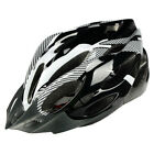 Outdoor Sports Bicycle Helmet Bike Cycling Adult Adjustable Unisex Safety Helmet