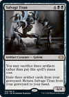 MTG Magic the Gathering Double Masters R/M/Foil Mix. Unplayed. Buy 3 + Save 10%