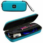 Travel Medical Case for Stethoscope and accessories-Multi-color-By Medicos Club