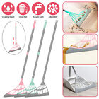 300 LED Curtain Fairy Lights Music String Light With Remote Xmas Party Wedding