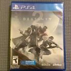 PS4 Games Lot - Used - Tested and Working