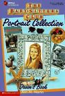 Dawn's Book [Baby-Sitters Club Portrait Collection] , Martin, Ann M.