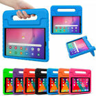 Kids Shockproof Tough Case Cover for Samsung Galaxy Tab A 8 inch SM-T290 SM-T295
