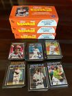 2020 TOPPS HERITAGE MINORS MiLB #1 thru #200 -- PICK ANY BASE CARD(S) YOU NEEDBaseball Cards - 213