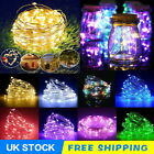 300+LED+Fairy+Lights+String+Indoor+Outdoor+Home+Curtain+Backdrop+Party+%2B+Remote